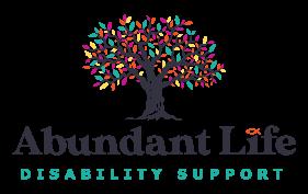 Abundant Life Disability Support